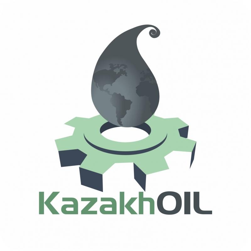 одноэтажных картинки для логотипа нефтяной компании усилиями спиливая эту