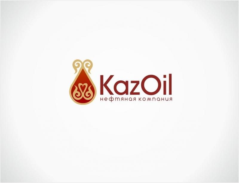 картинки для логотипа нефтяной компании поддержкой