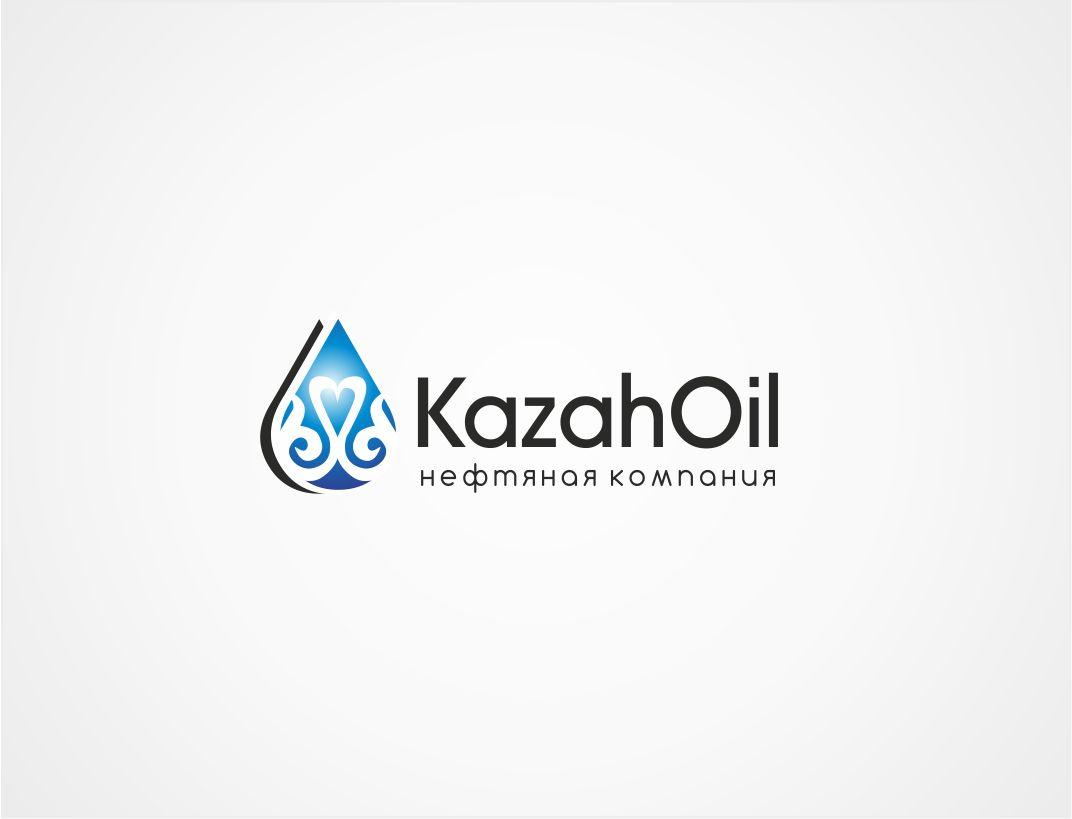 картинки для логотипа нефтяной компании иконы