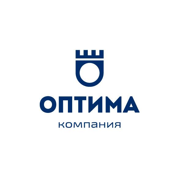Группа компаний оптима официальный сайт уссурийск создание сайта