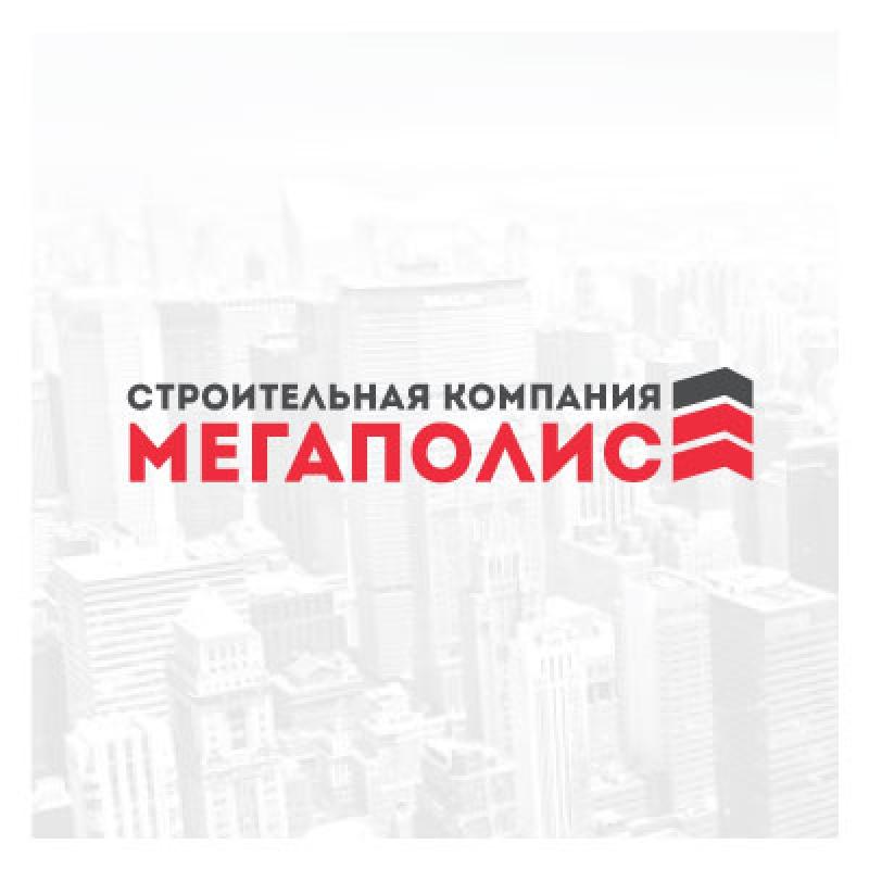 Строительная компания мегаполис развитие официальный сайт создание сайта домашняя страница 11 класс семакин