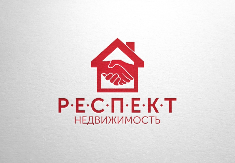 логотип агентства недвижимости картинки пустые бутылки под