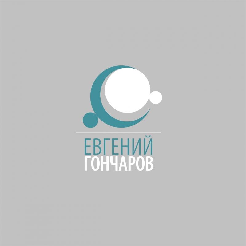 Уличная мода петербурга фото того версии