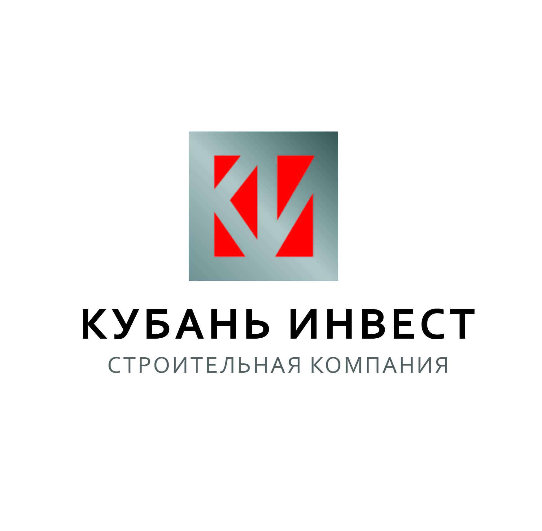 компания домашние деньги вакансии официальный сайт