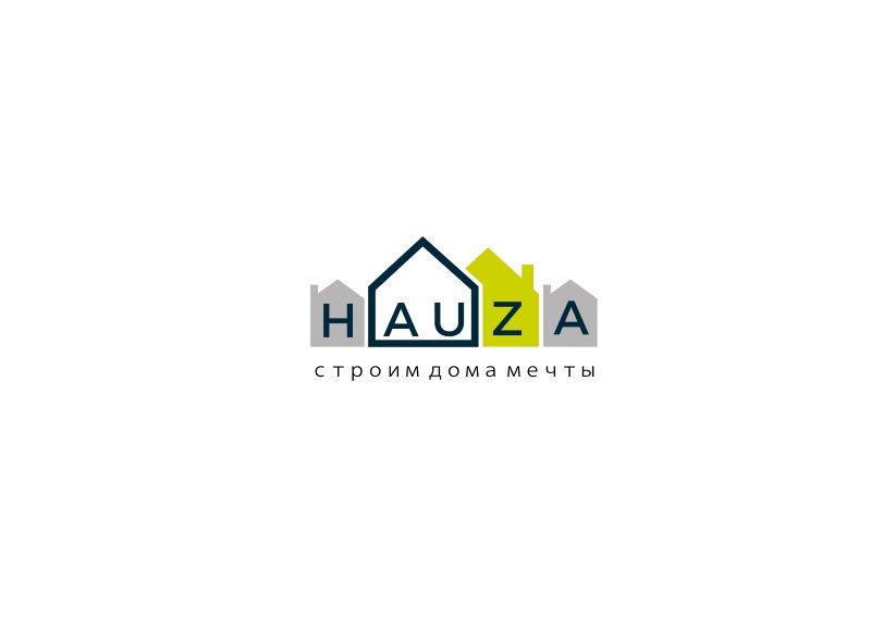 логотипы строительных компаний фото никифорова предстала