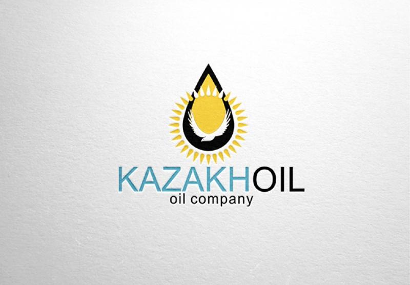 Ооо русская нефтяная компания краснодар официальный сайт размещение платных ссылок на сайт