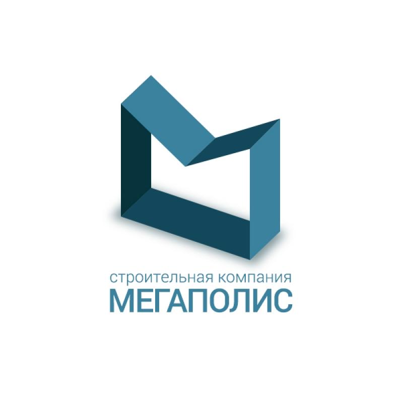 Сайт мегаполис украина торговая компания создание сайта за 4000 рублей