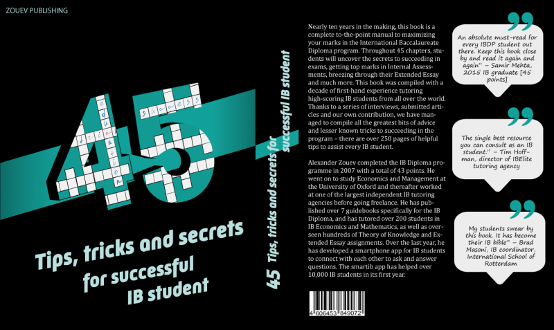 extended essay art ib The extended essay (ee) is a research paper of up to 4000 words, giving students an opportunity to conduct independent research or investigation on a topic that interests themlike the theory of knowledge (tok essay and presentation), and participation in creativity, action, service activities, the extended essay is a mandatory prerequisite for the award of the ib diploma.