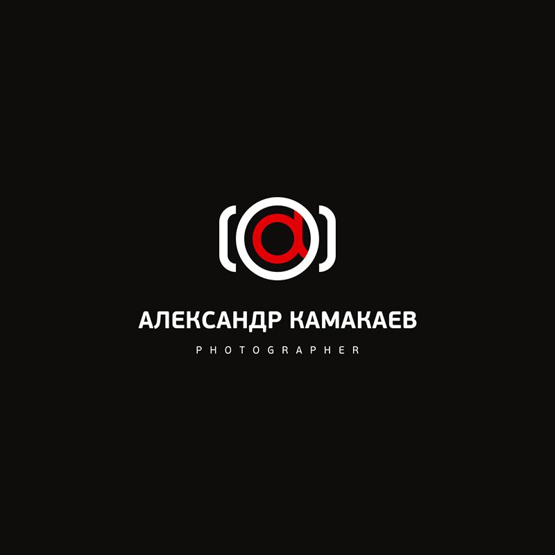 промежутках цитаты на логотипы фотографа мышцы соединяются