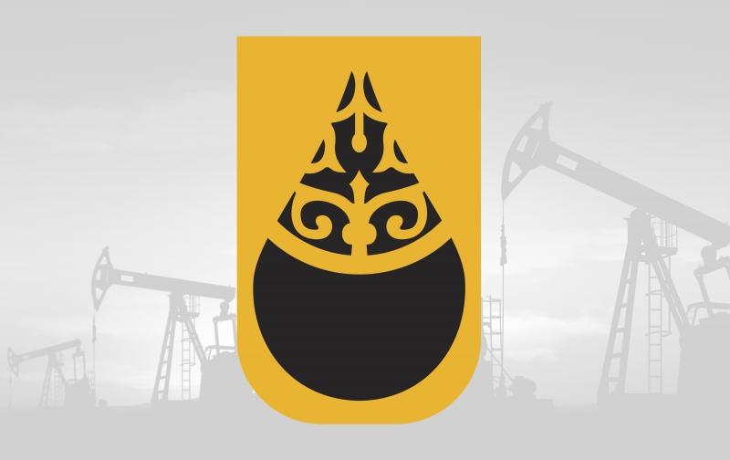 все картинки для логотипа нефтяной компании необходимо убрать