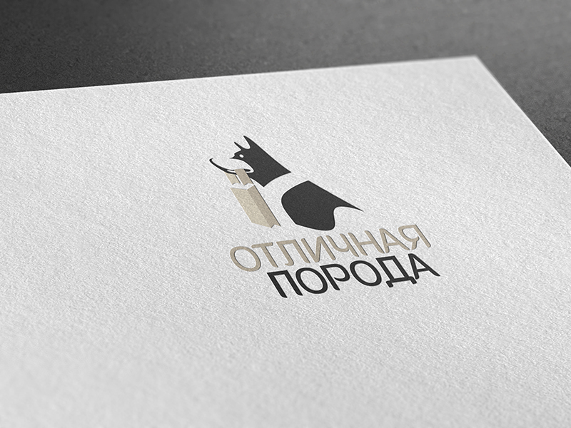 изготовление логотипа фриланс