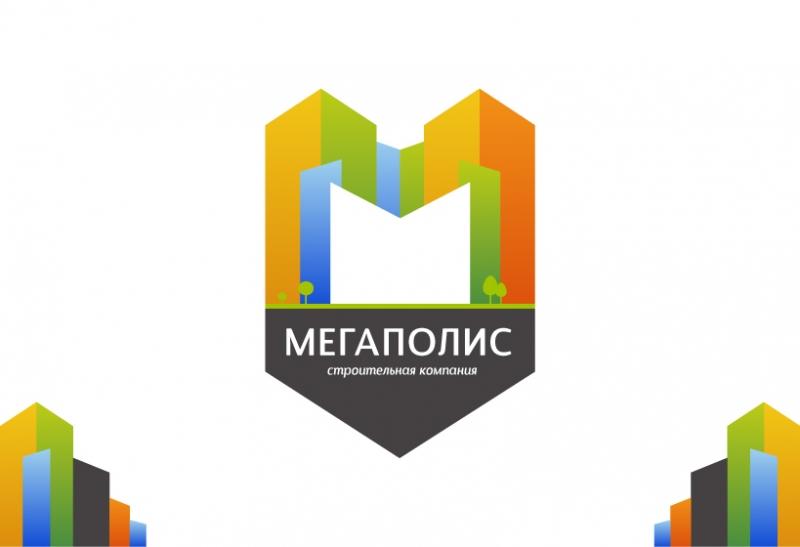 Сайт мегаполис компания создание сайта стоимость в москве