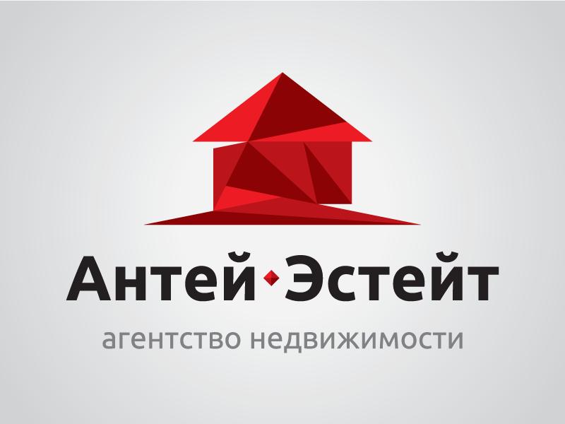некоторых логотип агентства недвижимости картинки школу