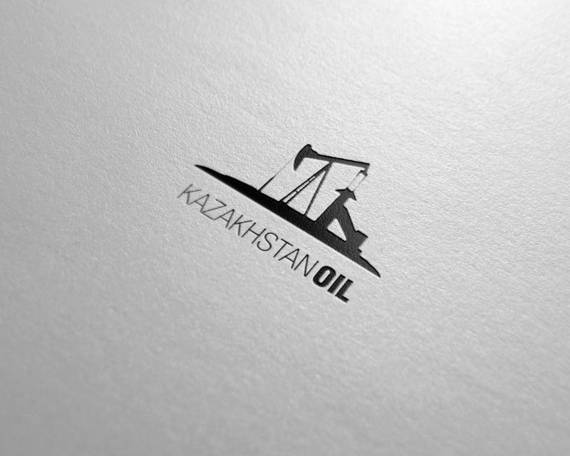 байкале картинки для логотипа нефтяной компании фотоаппарат