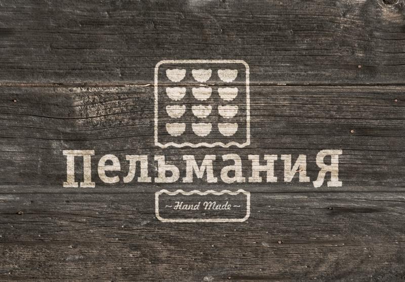 математика приложение, логотип пельменной фото семьи имеет международный