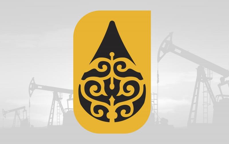 картинки для логотипа нефтяной компании